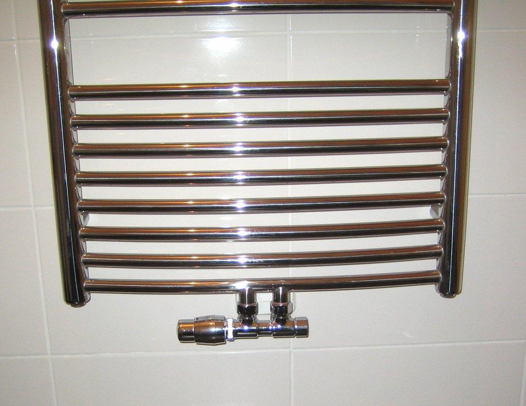 edelstahl inox handtuchheizk rper heizk per 35 x 54 cm heizkoerper. Black Bedroom Furniture Sets. Home Design Ideas