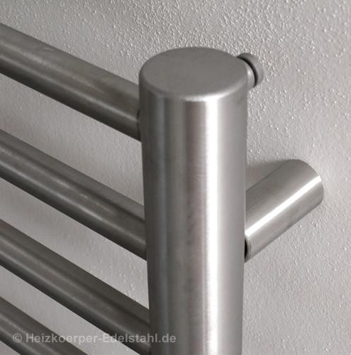 60 x 165 cm chrom heizk rper badheizk rper gebogen oder. Black Bedroom Furniture Sets. Home Design Ideas